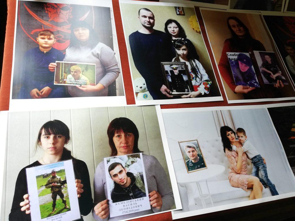 prizonieri ucraina 2