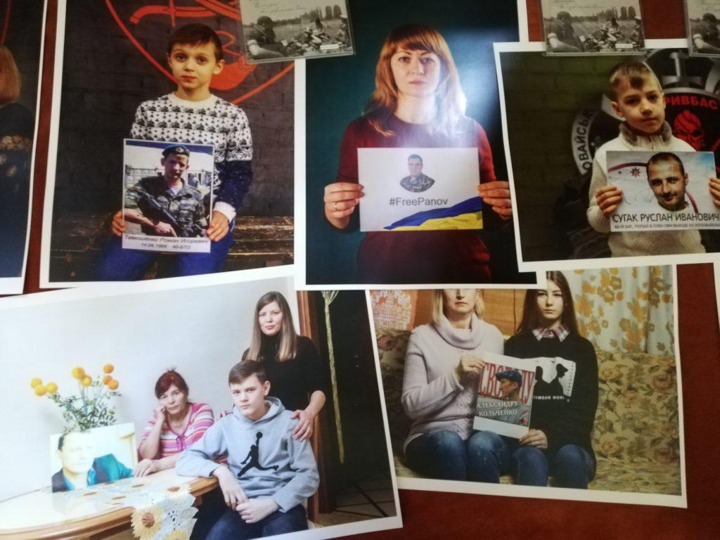 prizonieri ucraina 4 e1558354018290