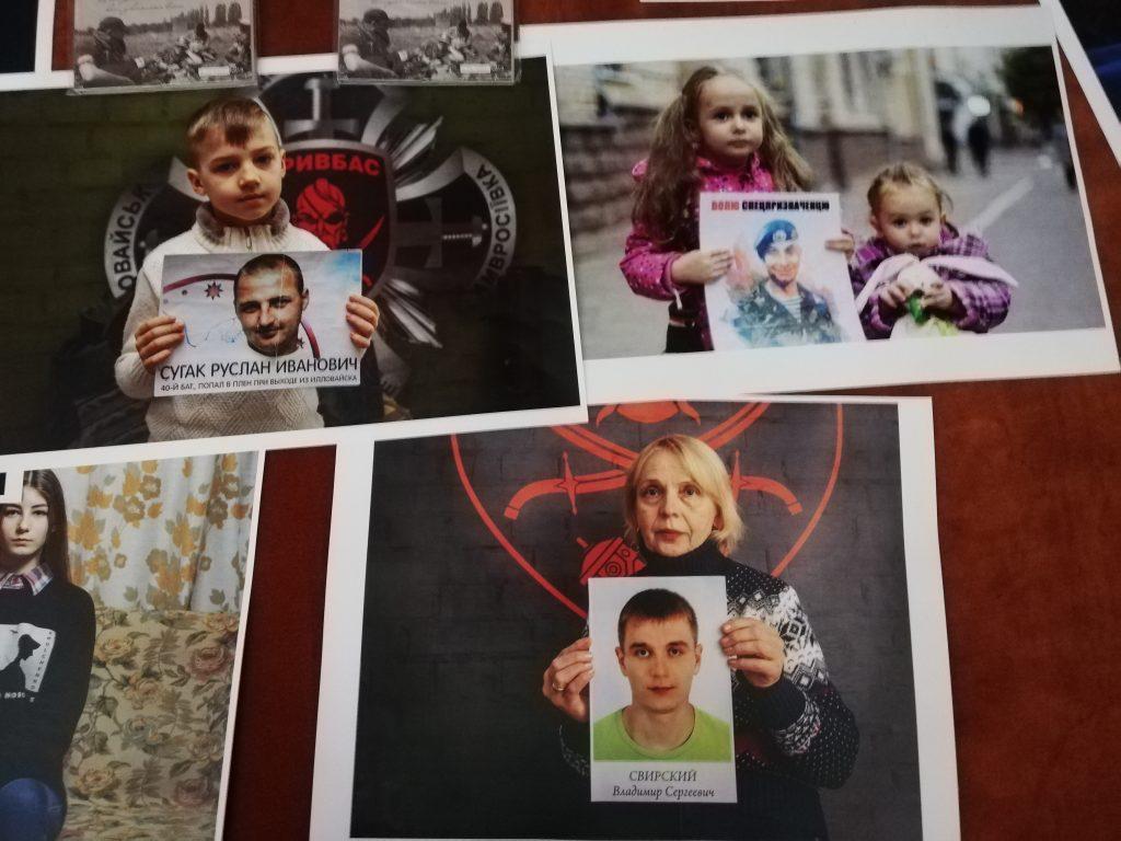 prizonieri ucraina 5 e1558354083430