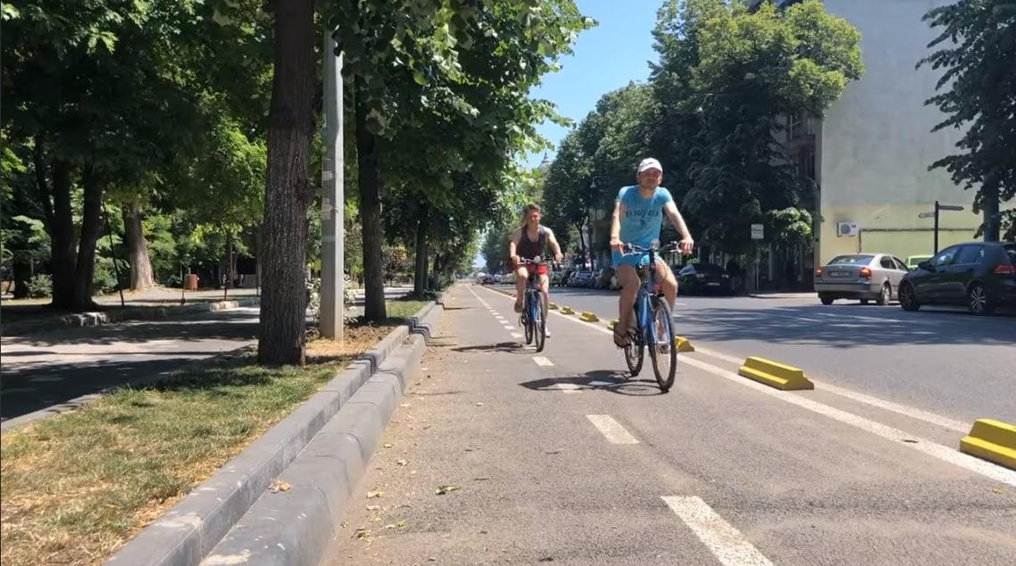 biciclete constanta