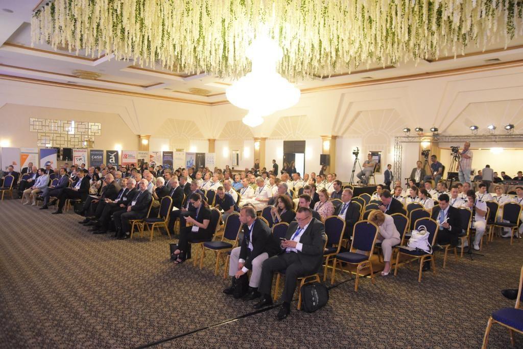 black sea security forum 1