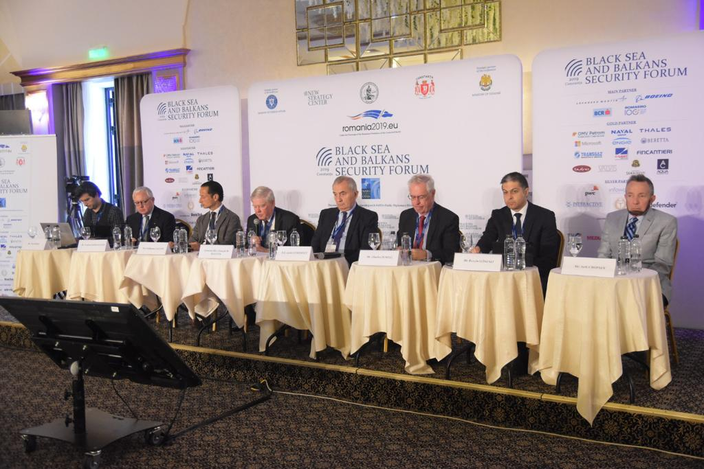 black sea security forum 2