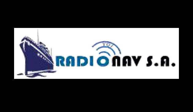 radionav
