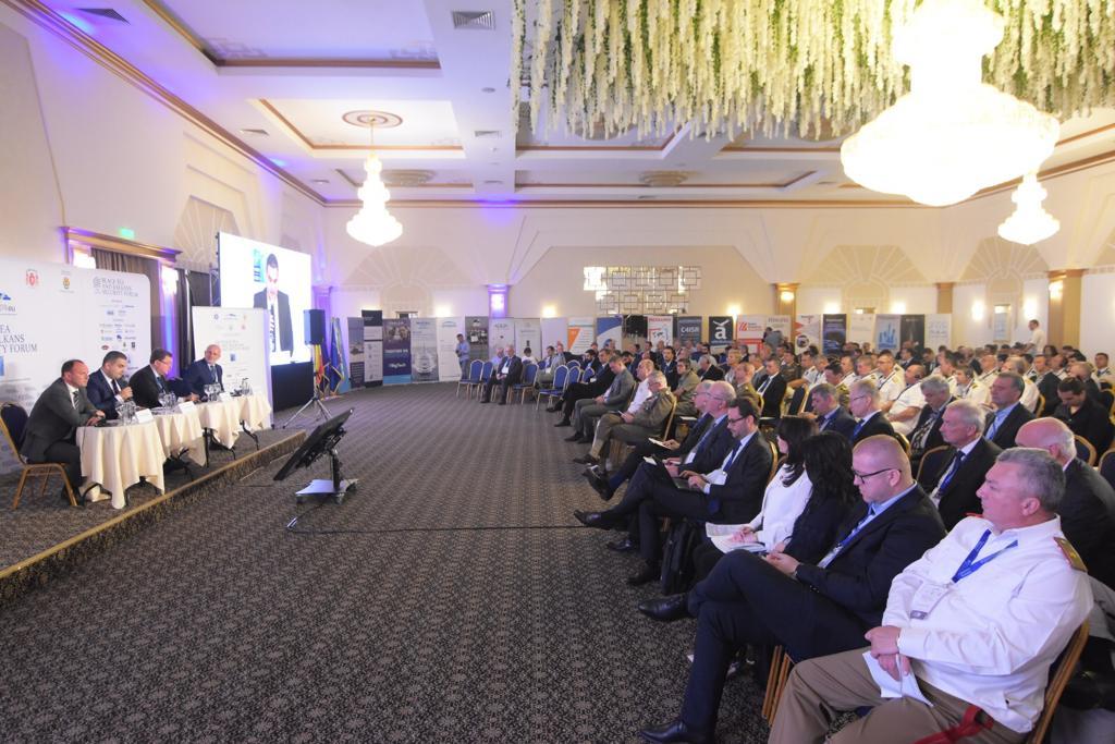ziua 3 security forum 8
