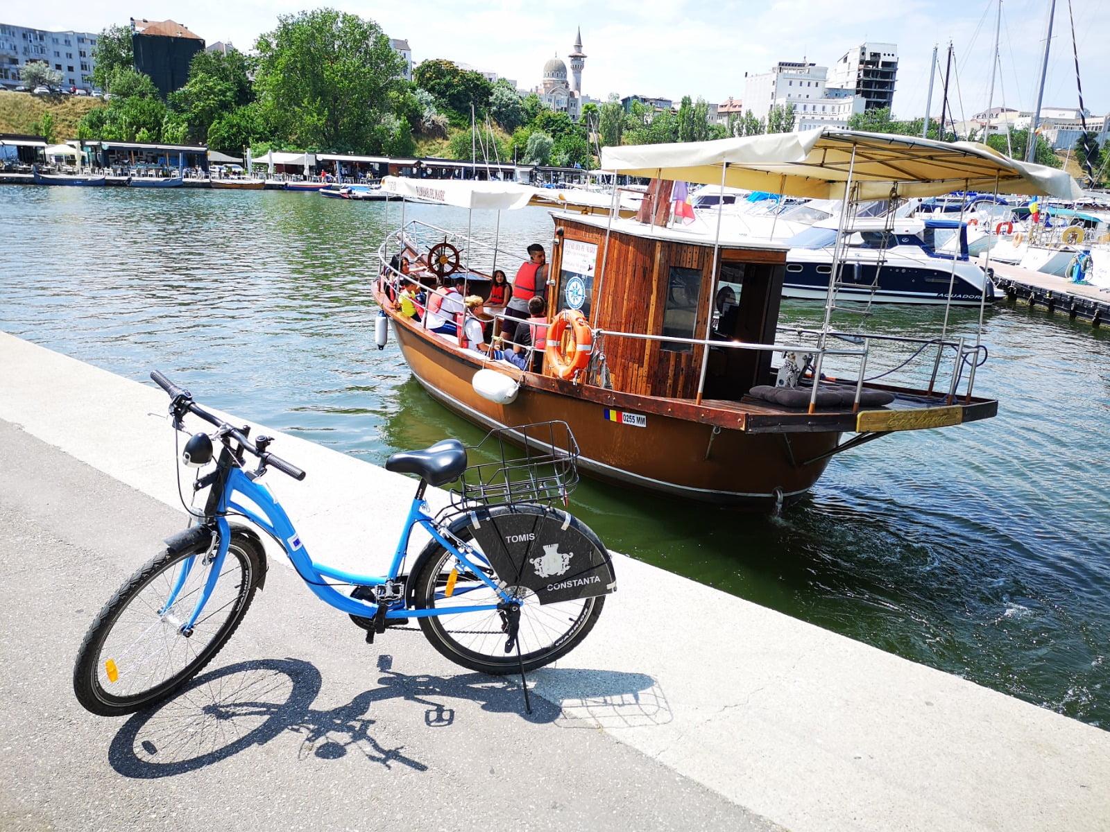 biciclete 2
