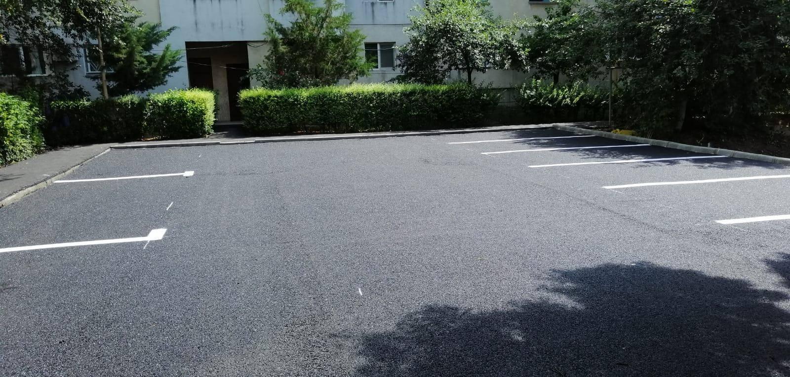 parcare parcari constanta 2