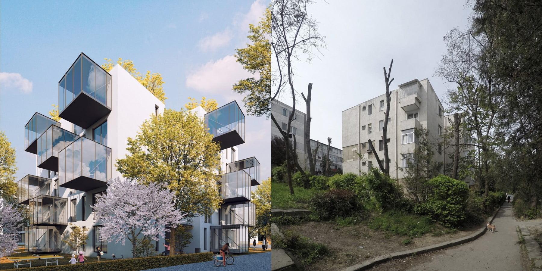 regenerare urbana 3