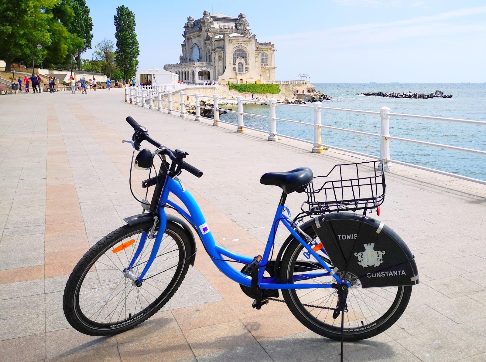 biciclete constanta 1