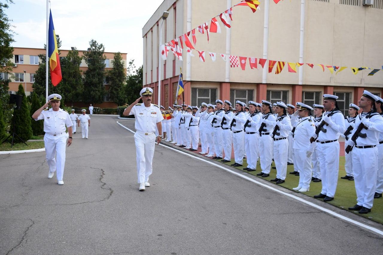 naval 3