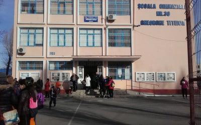 scoala constanta