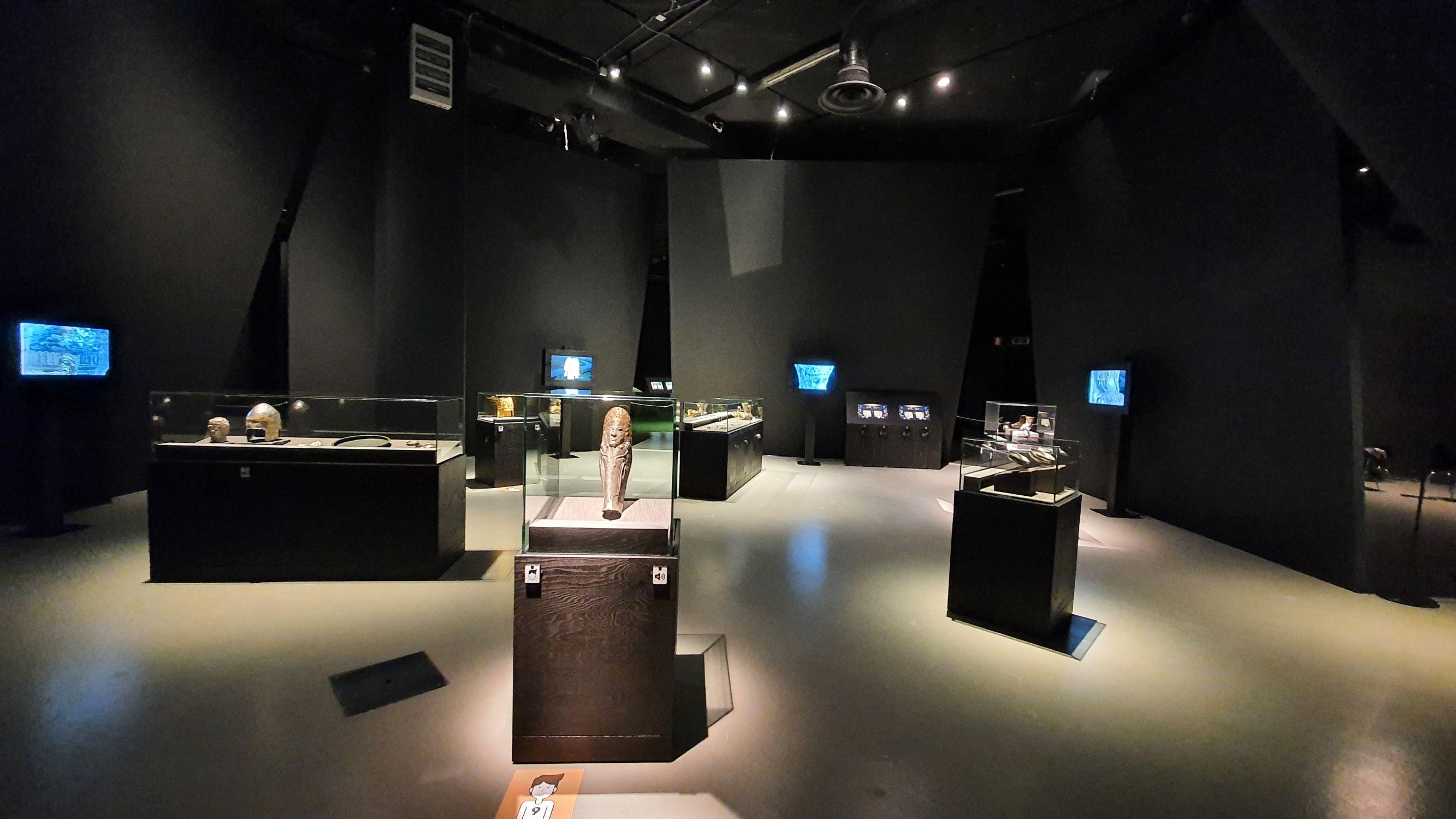 Expozitie Belgia 3