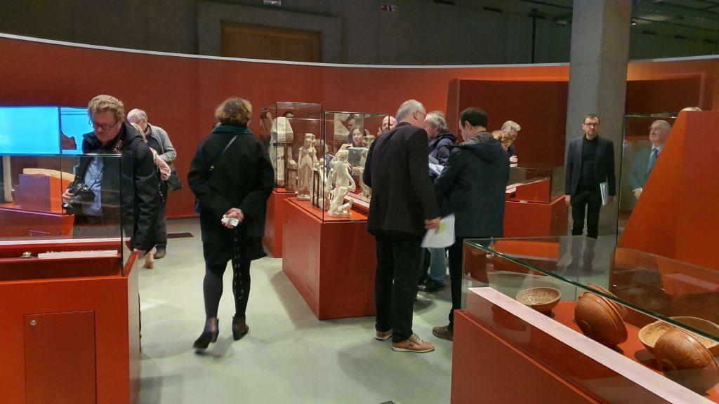 Expozitie Belgia 6