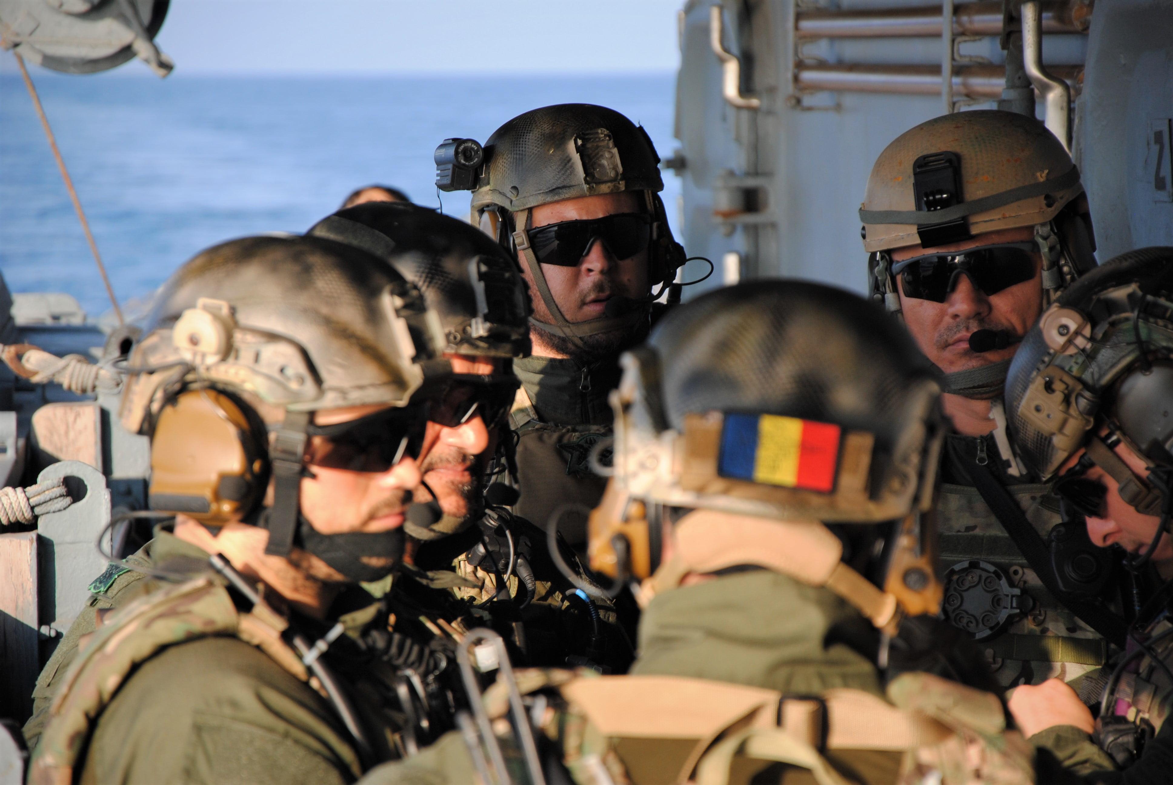 fregata ferdinand armata naval 3