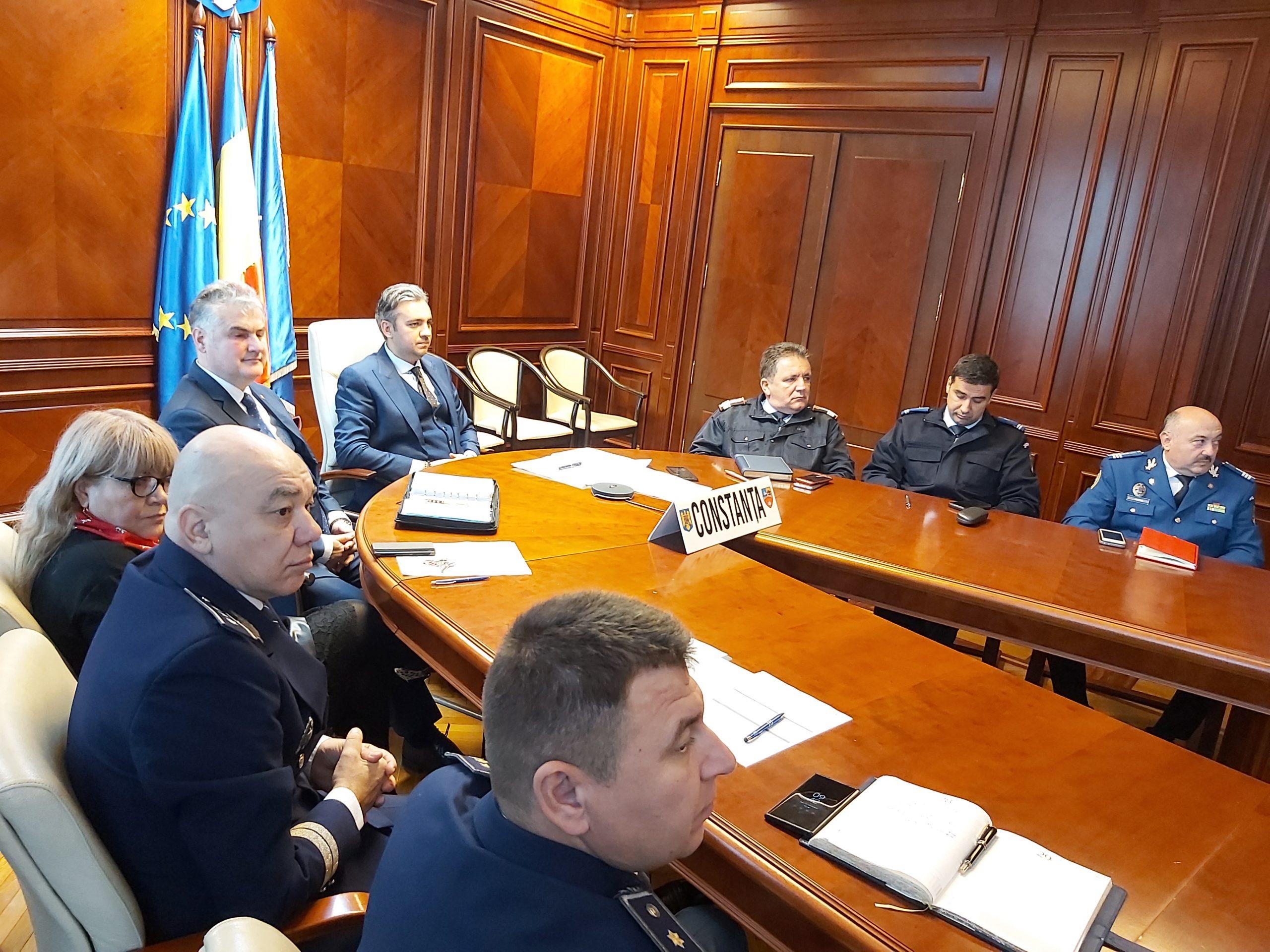 Niculescu prefectura scaled