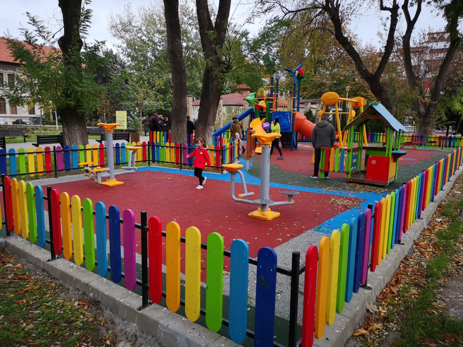 locuri de joaca 9