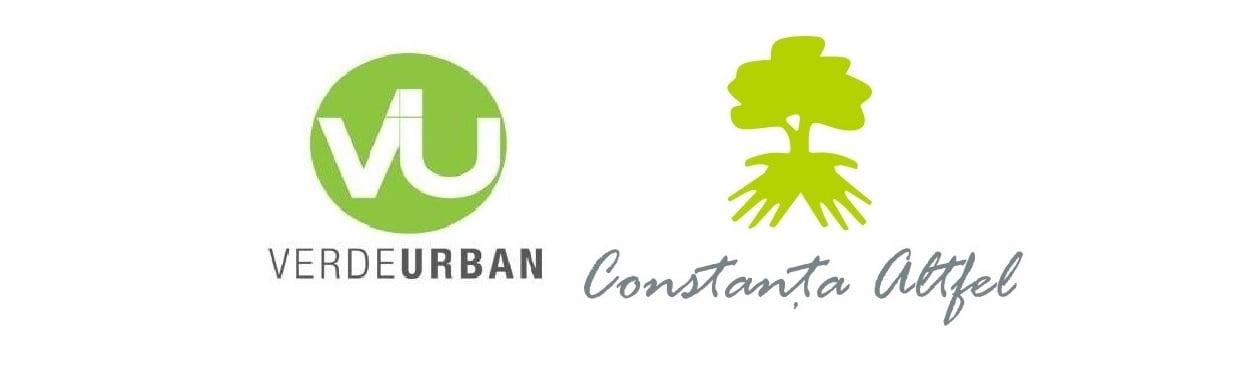 constanta altfel verde urban