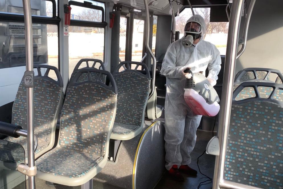 dezinfectie 1