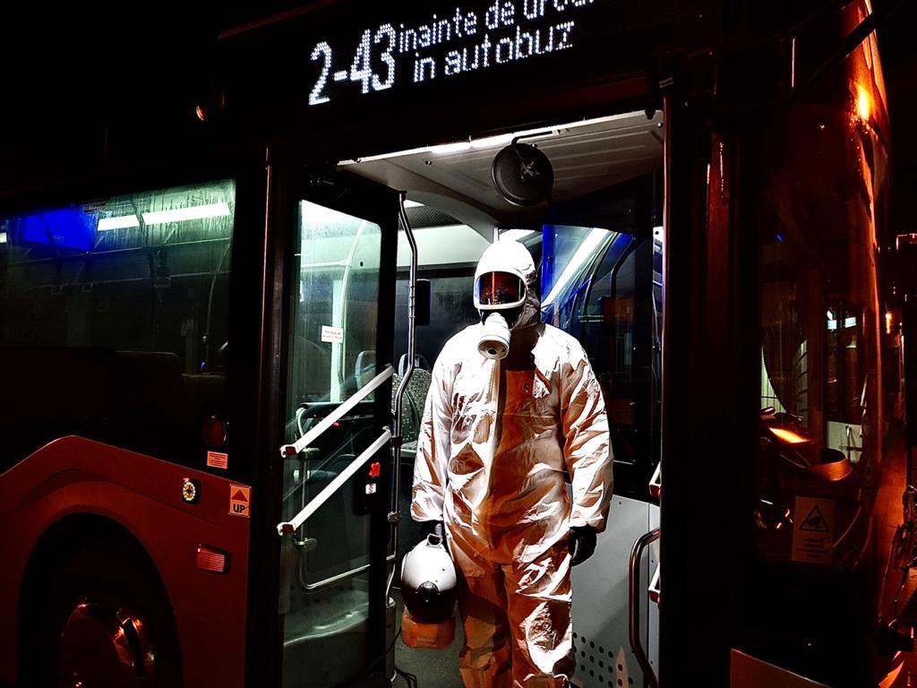 coronavirus ct bus 1