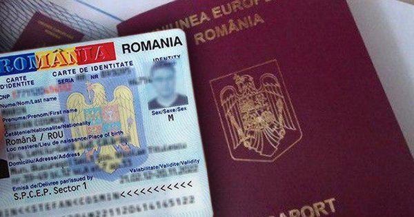 buletin pasaport