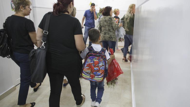 parinti elevi scoli scoala