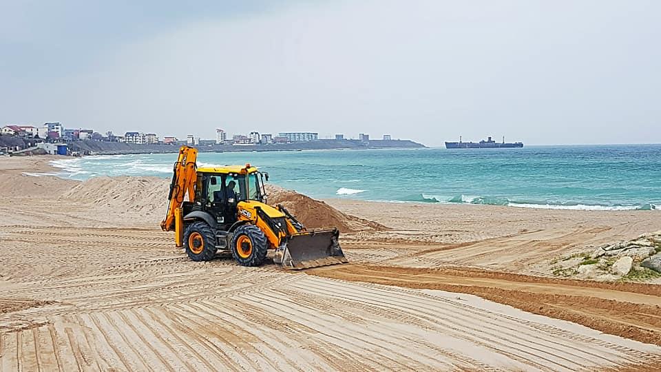 plaja abadl1