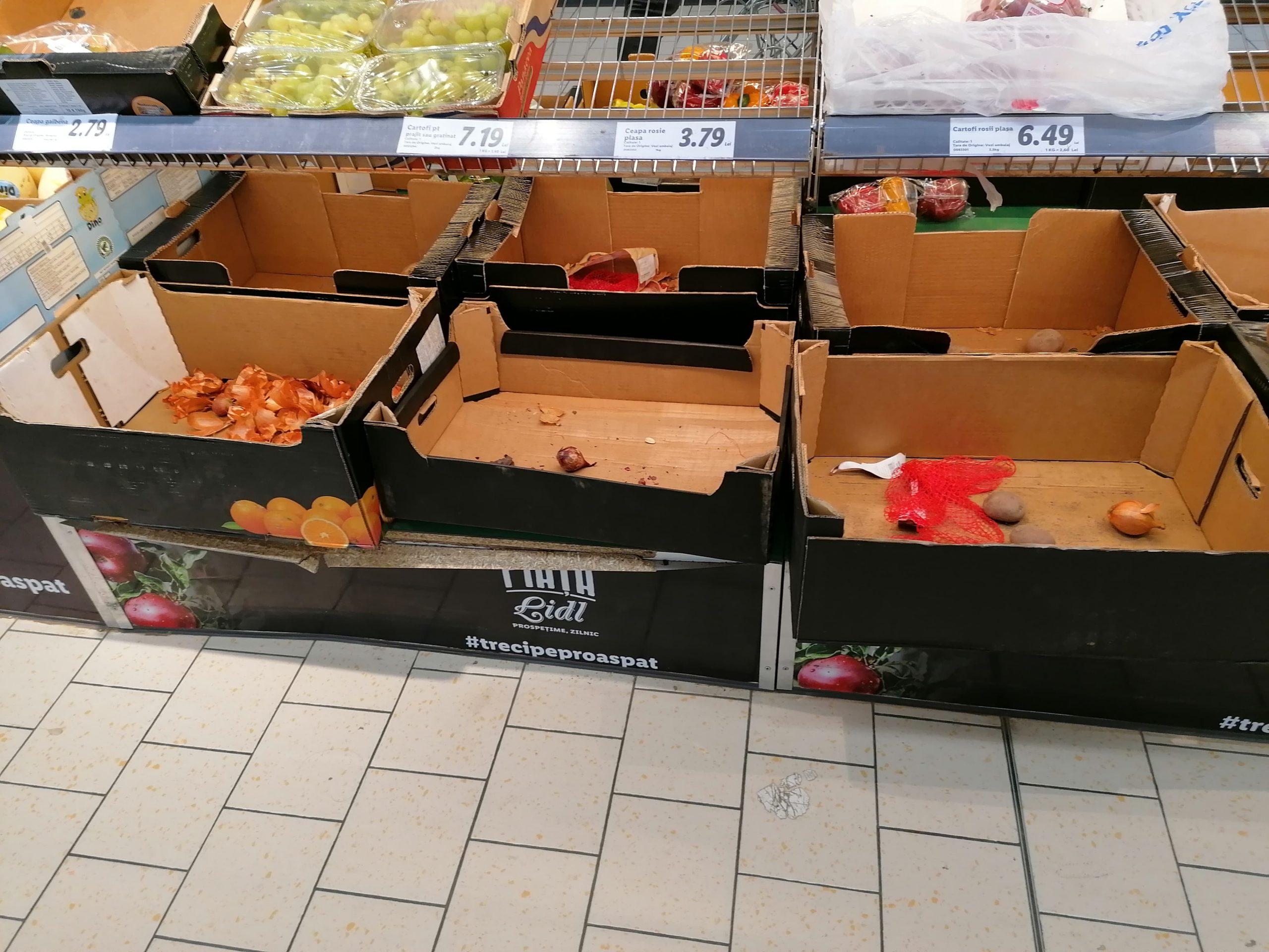 supermarket gol 2 scaled