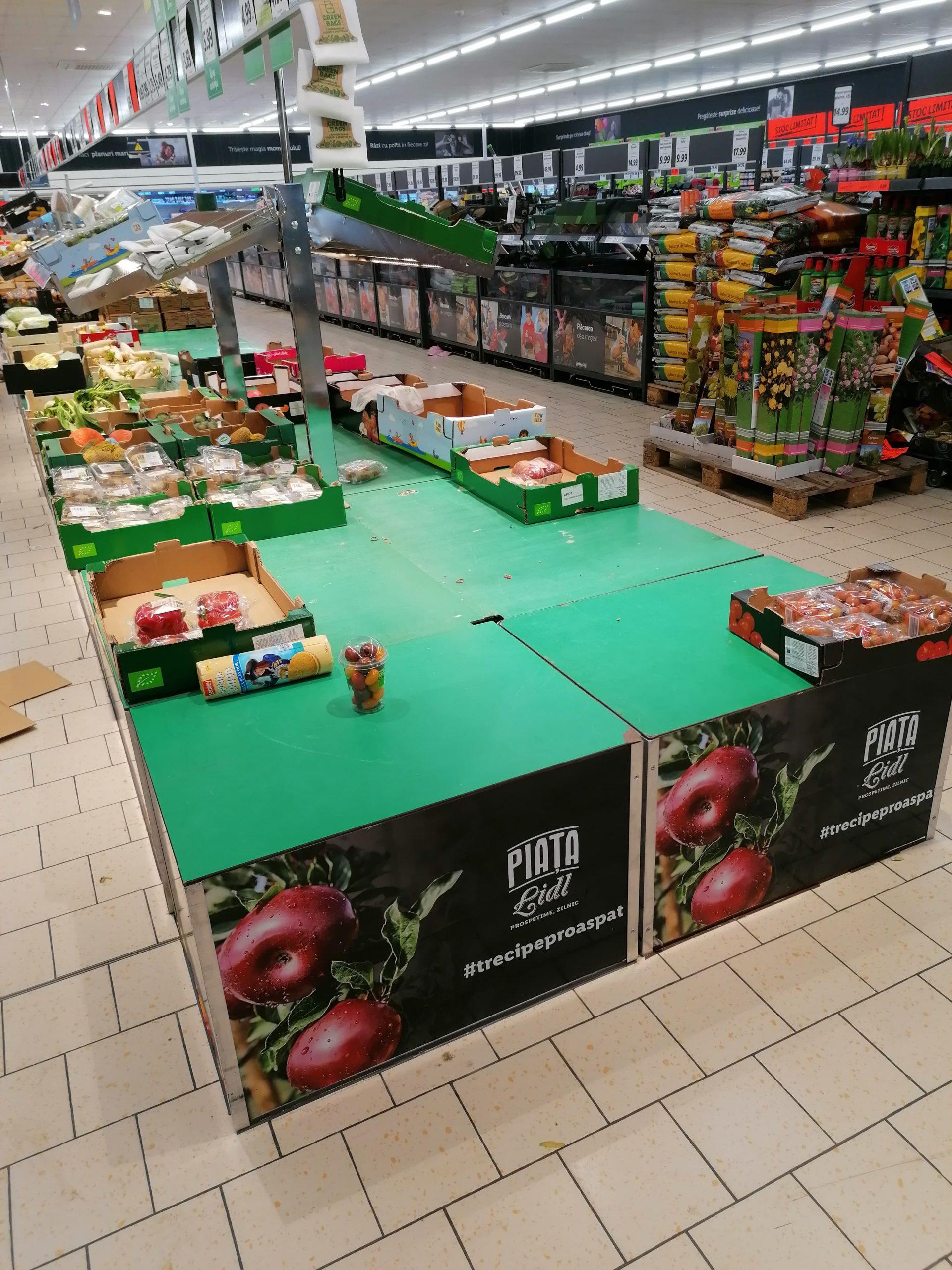 supermarket gol 5 scaled