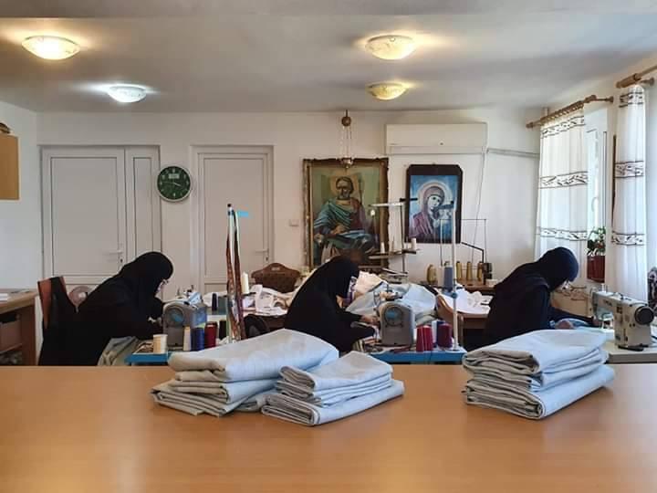 biserica preoti arhiepiscopie 1