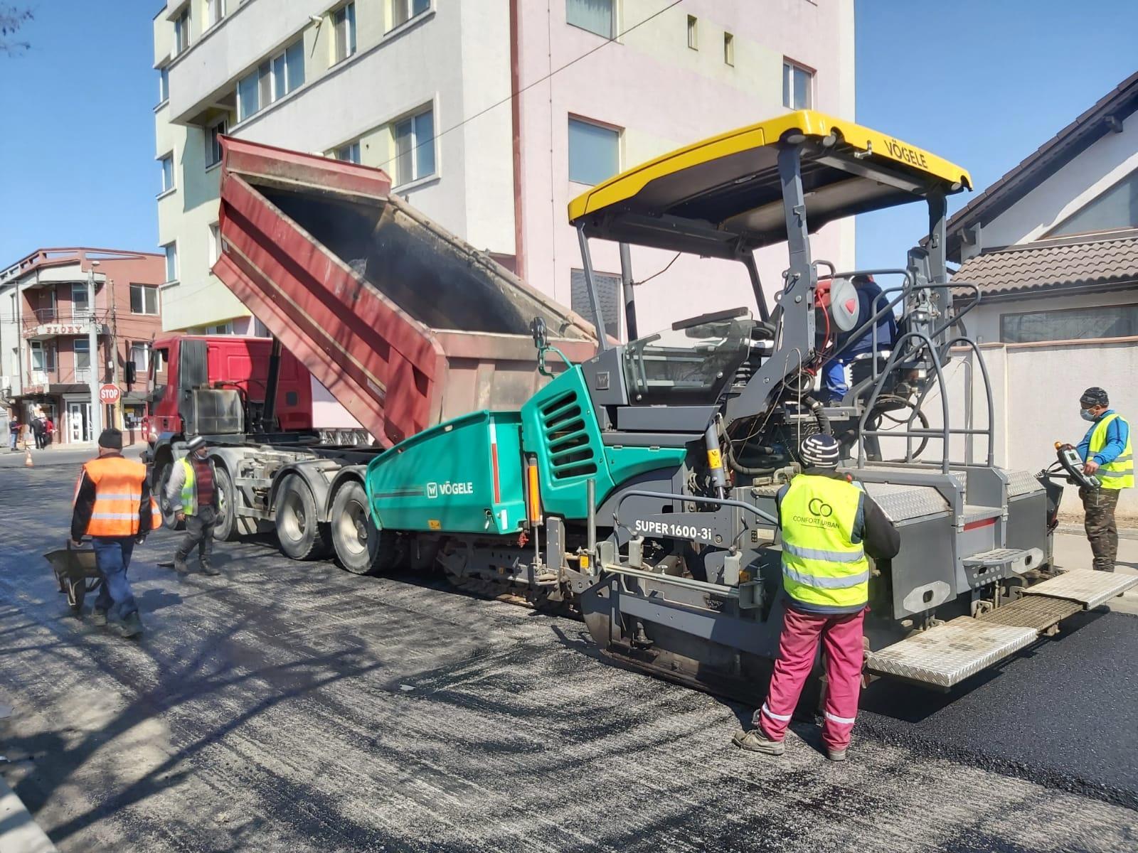 lucrari de asfaltare 5