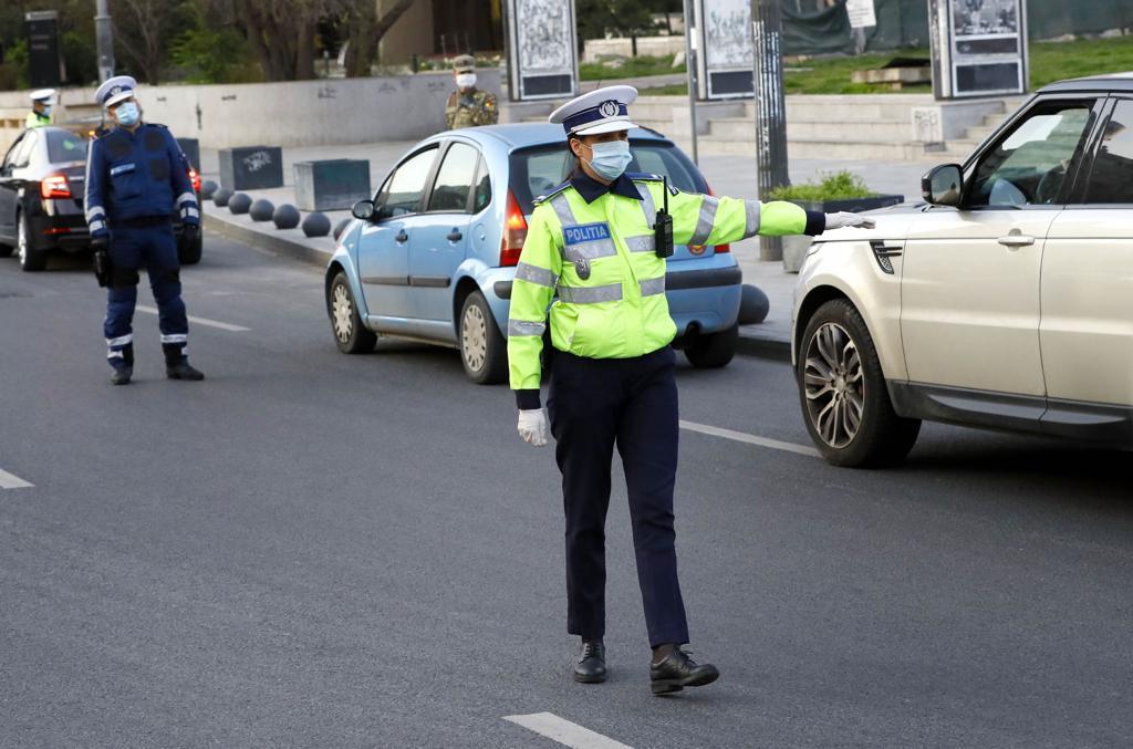 politisti politia 1
