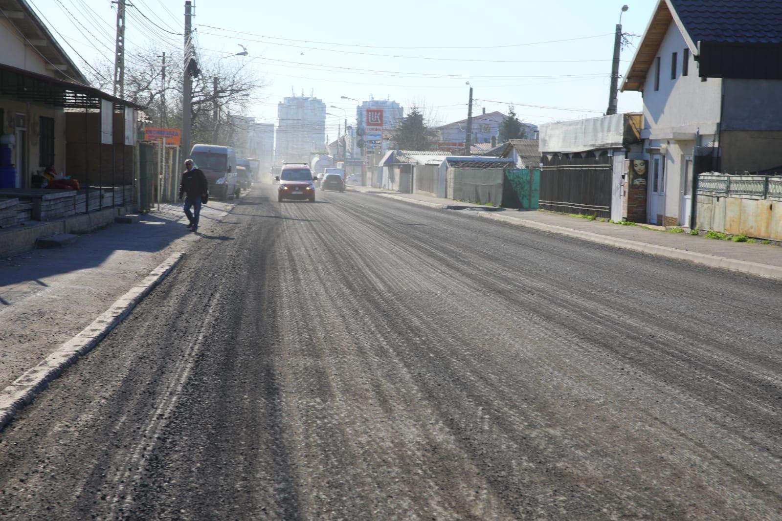 strada Nicolae Filimon 3