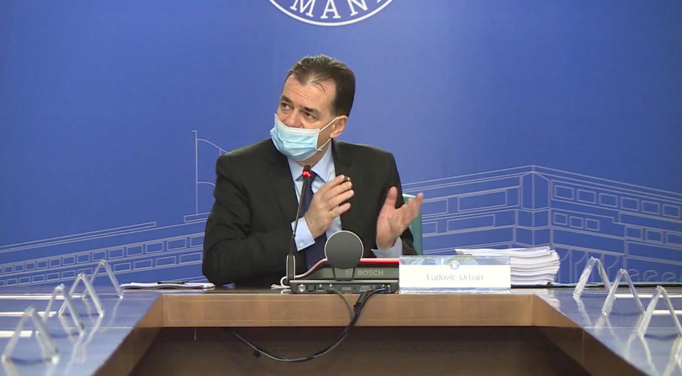 Orban2 1