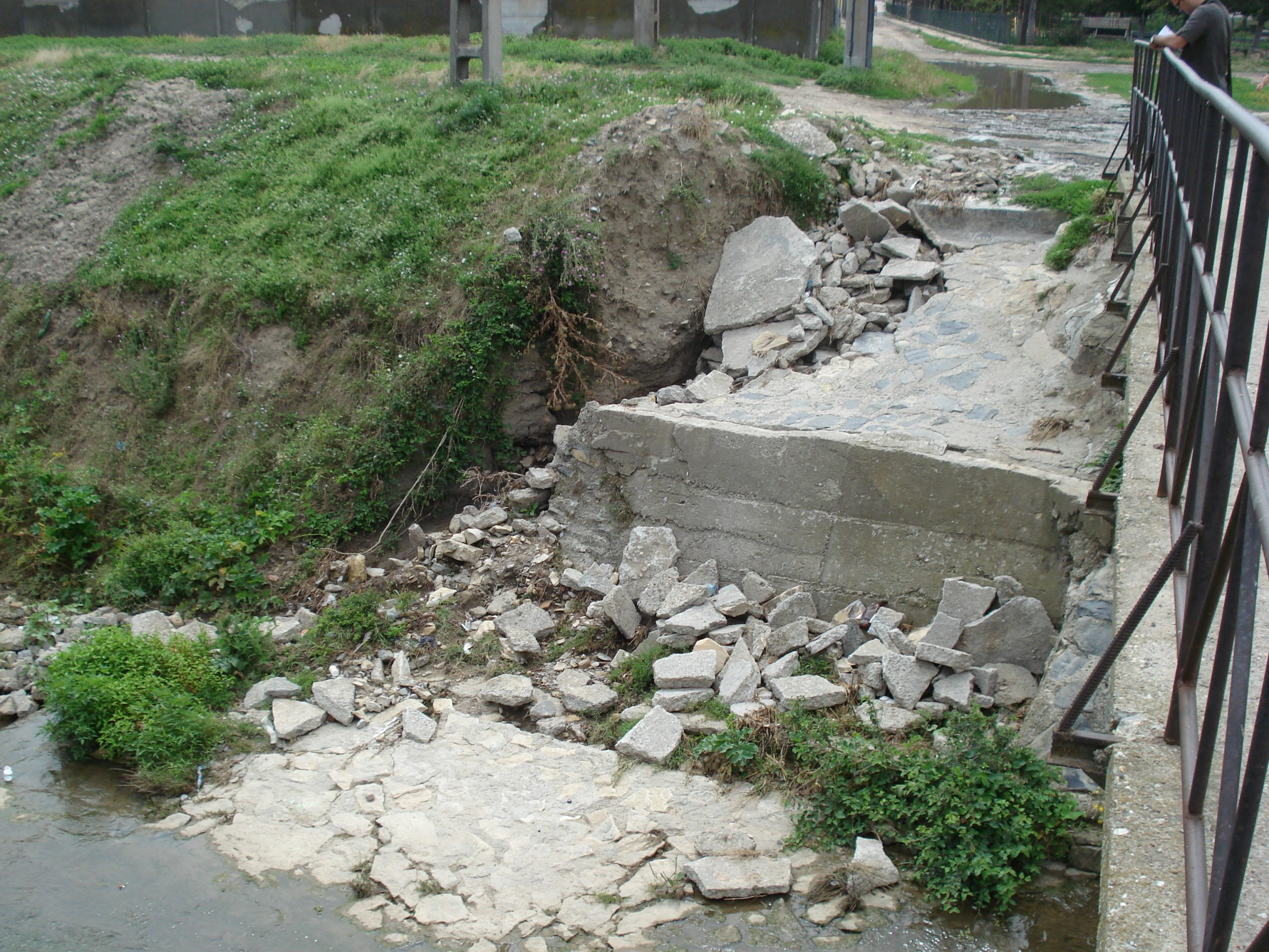 inundatie 1 scaled