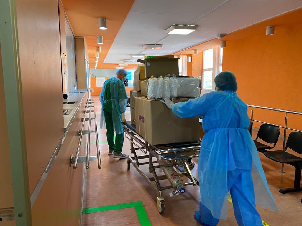 spital coronavirus 2