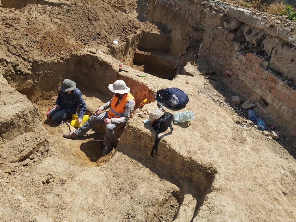 arheologie 1