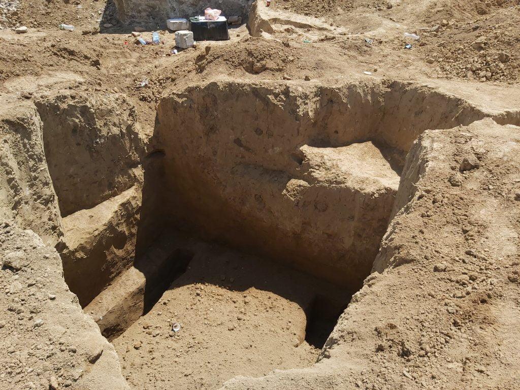 arheologie 4