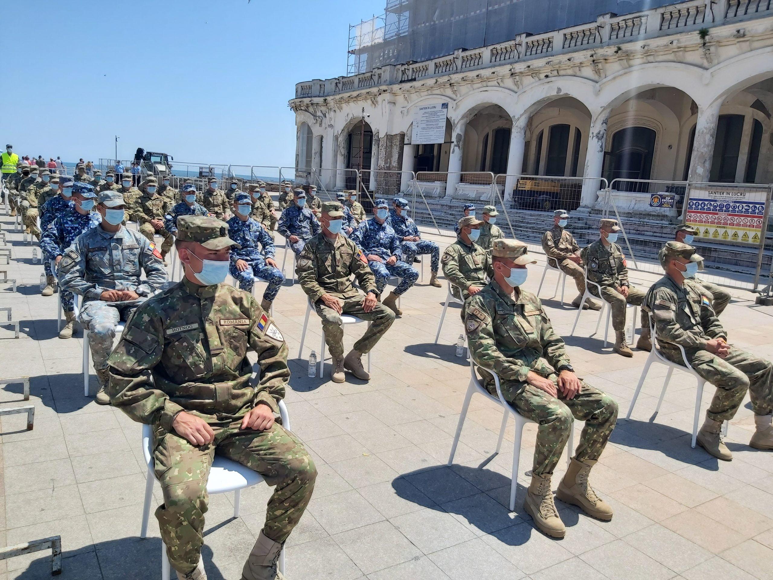 armata militari nato 2 scaled