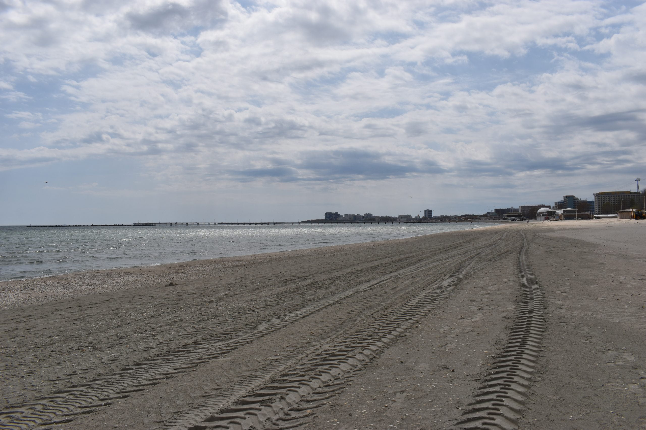 foto plaja 2 scaled