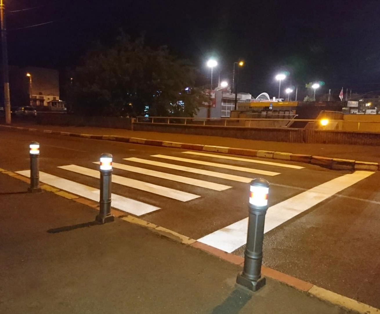 marcaje rutiere 9