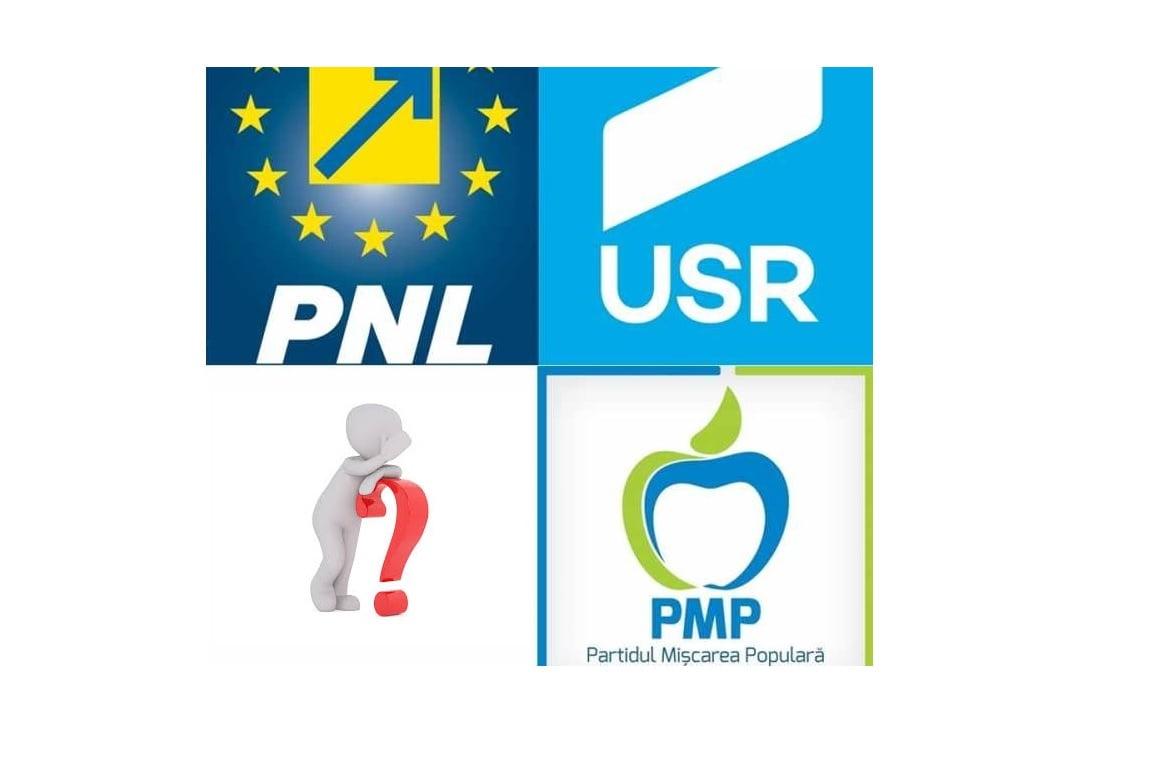 pnl usr pmp 1