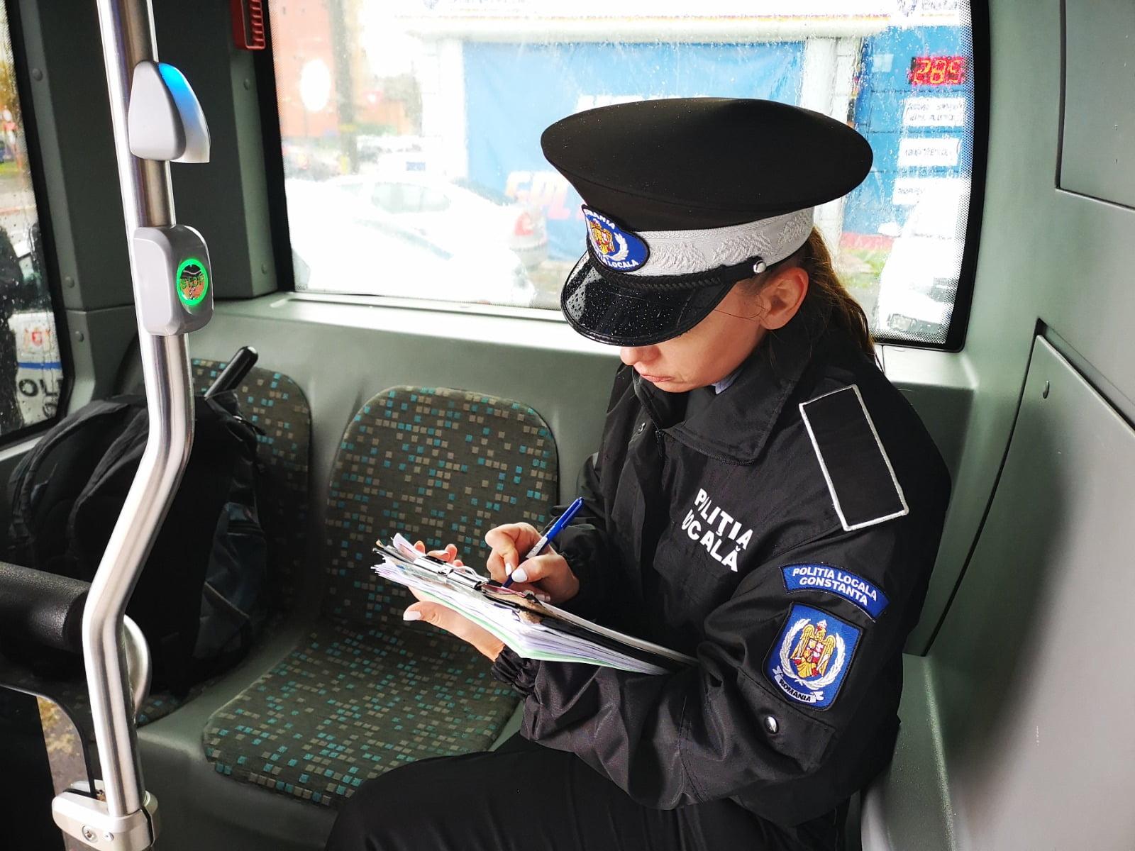 politia locala 2