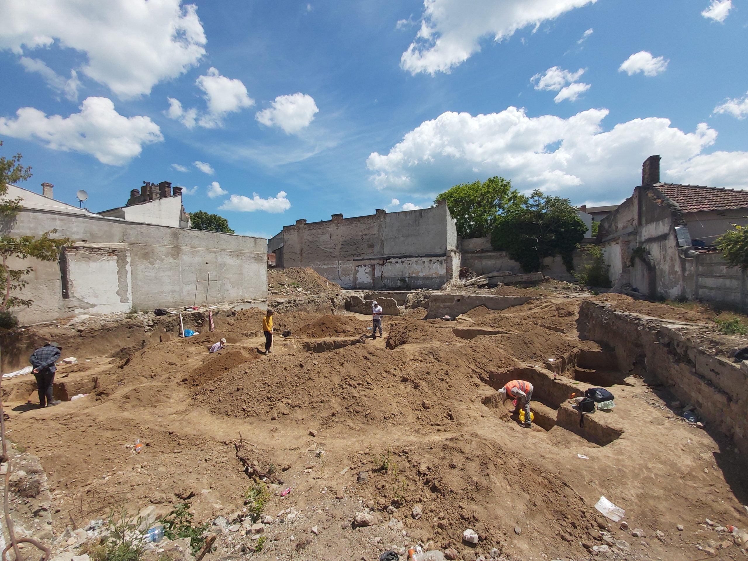 santier arheologie scaled