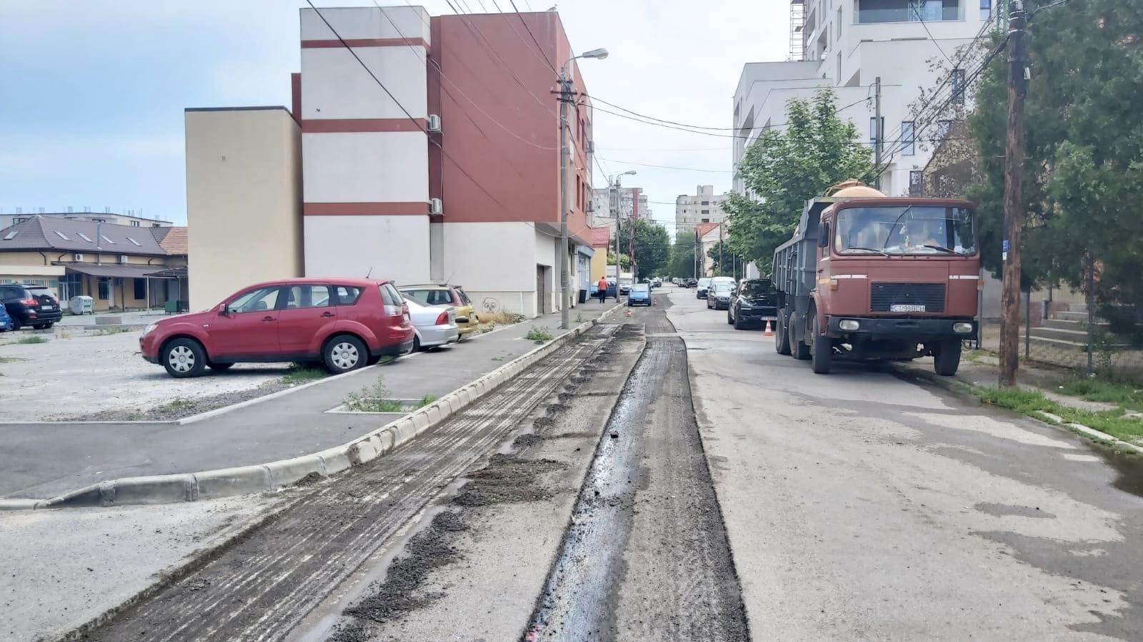 strada Muncel 1