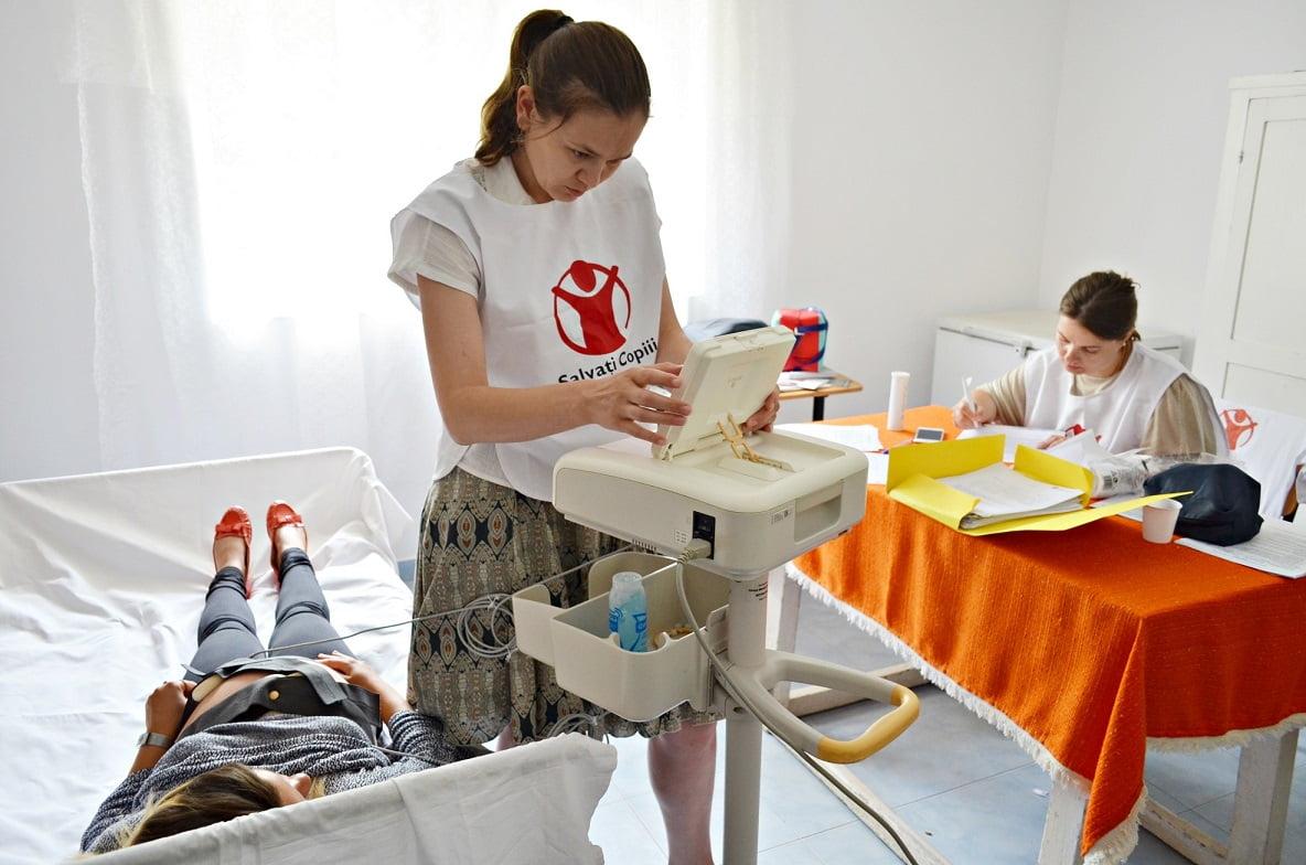 Salvati Copiii Romania 2 1