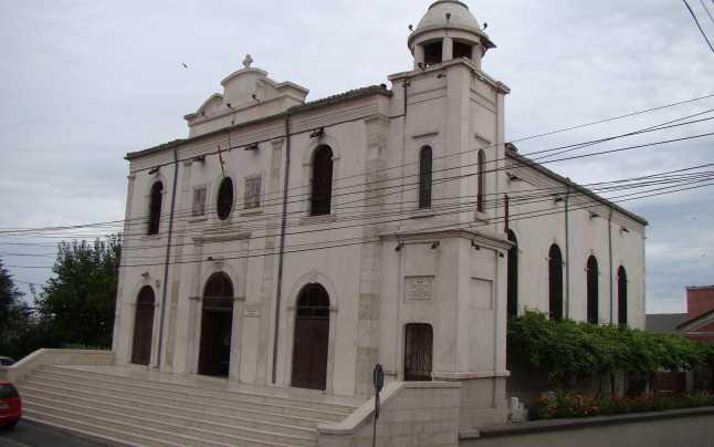 biserica greaca1