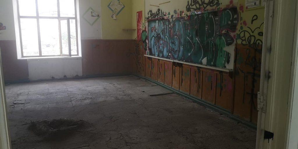 scoala 2 3