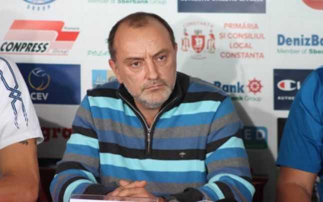strutinsky1