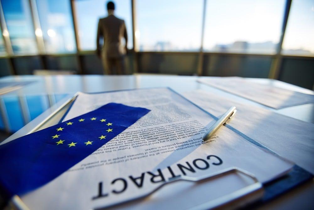 fonduri europene 1