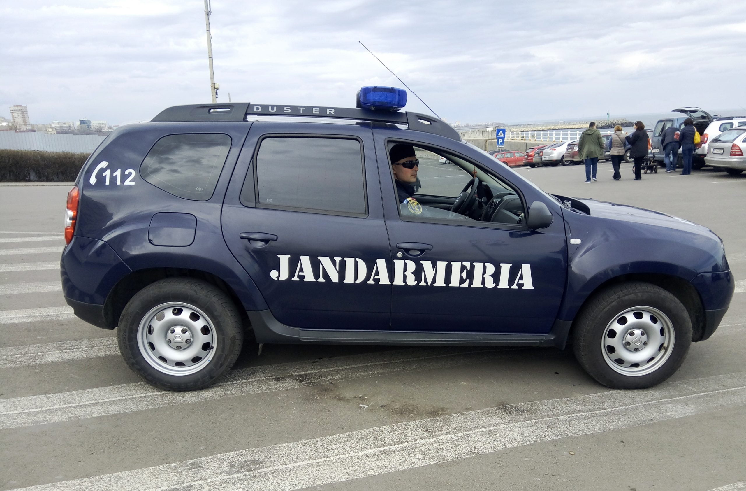jandarmi 2 scaled