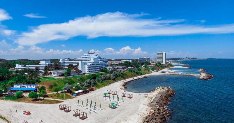 litoral plaje hotel